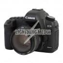 Canon 5D MK11 DSLR
